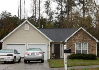 Foreclosure Home in Union City, GA, 30291,  BUFFINGTON DR ID: P1690803