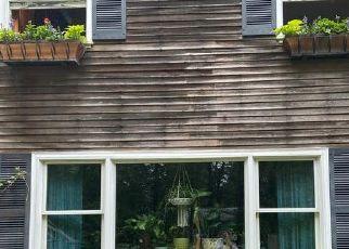 Foreclosure Home in Coventry, RI, 02816,  MATTESON RD ID: P1690884
