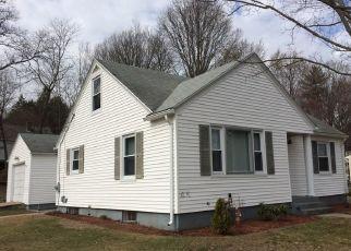 Foreclosure Home in Johnston, RI, 02919,  SERREL SWEET RD ID: P1690905