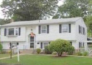 Foreclosure Home in Warwick, RI, 02889,  WINIFRED AVE ID: P1690999