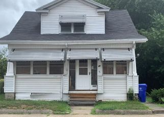 Foreclosure Home in Pawtucket, RI, 02860,  RHODE ISLAND AVE ID: P1691031