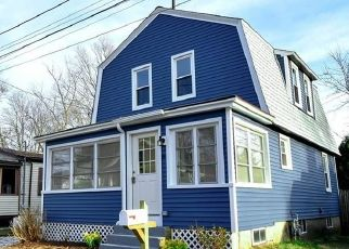 Foreclosed Homes in Warwick, RI, 02889, ID: P1691139