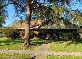 Foreclosure Home in Baton Rouge, LA, 70814,  NORWICH DR ID: P1691198