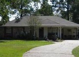 Foreclosure Home in Greenwell Springs, LA, 70739,  RICHARDSON DR ID: P1691201