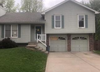 Casa en ejecución hipotecaria in Kearney, MO, 64060,  PARK LN ID: P1691206