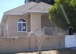 Foreclosure Home in San Diego, CA, 92113,  LOGAN AVE ID: P169132