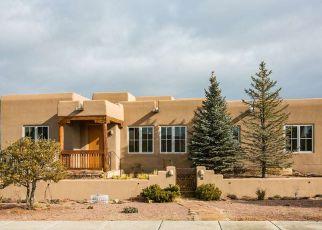 Casa en ejecución hipotecaria in Santa Fe, NM, 87507,  AVENIDA FRIJOLES ID: P1691400