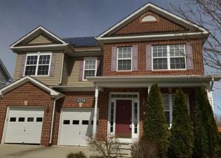 Casa en ejecución hipotecaria in Waldorf, MD, 20603,  CHERYL TURN ID: P1691421