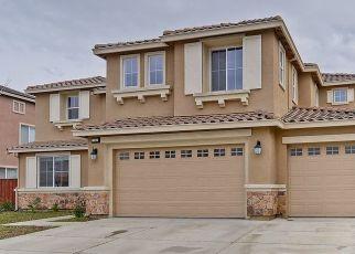 Casa en ejecución hipotecaria in Oakley, CA, 94561,  SOLITUDE DR ID: P1691547
