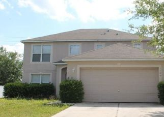 Foreclosure Home in Groveland, FL, 34736,  IMPERIAL EAGLE ST ID: P1691552