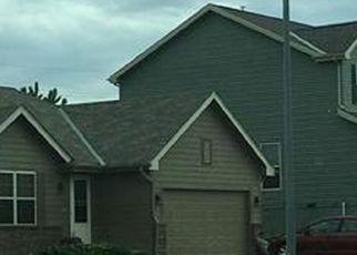 Foreclosure Home in Gretna, NE, 68028,  MCCLELLAN CIR ID: P1691627