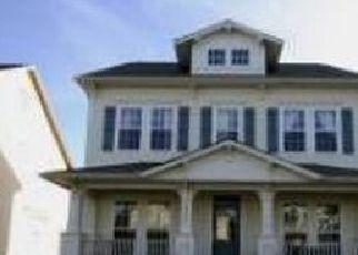 Foreclosed Homes in Ashburn, VA, 20148, ID: P1691654