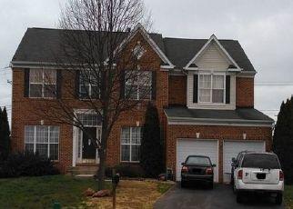 Casa en ejecución hipotecaria in Leesburg, VA, 20175,  ELIA CT SE ID: P1691656