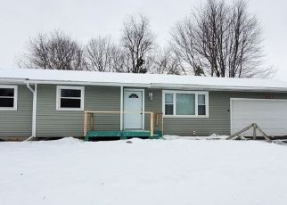Foreclosure Home in Eau Claire, WI, 54703,  PHOENIX AVE ID: P1691659