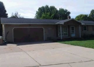 Foreclosure Home in Eau Claire, WI, 54703,  MALEDA DR ID: P1691660