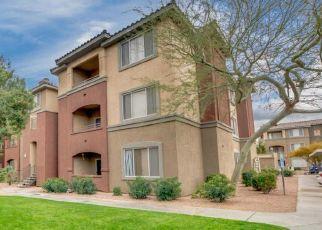Casa en ejecución hipotecaria in Phoenix, AZ, 85008,  E VAN BUREN ST ID: P1691675