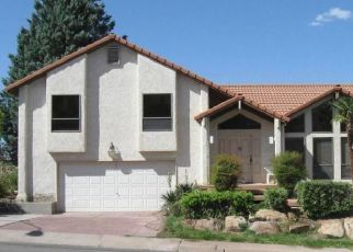 Foreclosure Home in Saint George, UT, 84770,  W CANYON VIEW DR ID: P1691726