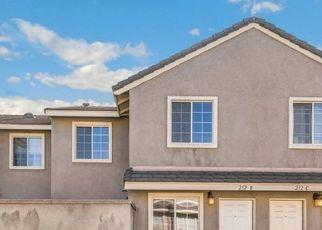 Foreclosure Home in Rialto, CA, 92376,  W WALNUT AVE ID: P1691744
