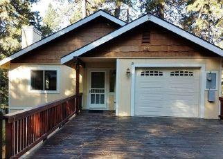 Casa en ejecución hipotecaria in Crestline, CA, 92325,  CEDAR WAY ID: P1691745