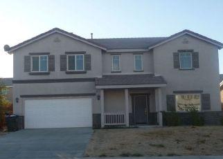 Casa en ejecución hipotecaria in Victorville, CA, 92394,  AZTEC ST ID: P1691749