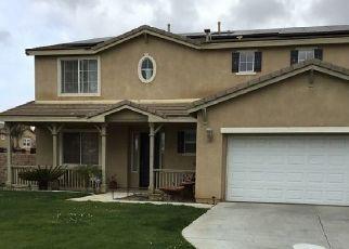 Casa en ejecución hipotecaria in Riverside, CA, 92508,  LURIN AVE ID: P1691807