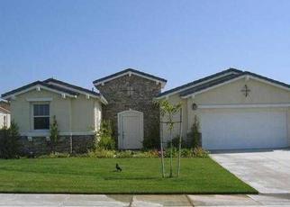Casa en ejecución hipotecaria in Beaumont, CA, 92223,  WHISPER CRK ID: P1691819