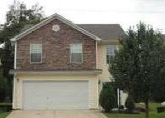 Casa en ejecución hipotecaria in Conley, GA, 30288,  KEYSTONE DR ID: P1691849