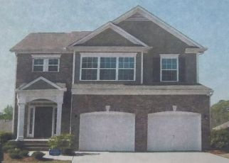 Foreclosure Home in Union City, GA, 30291,  LIMESTONE PL ID: P1691859