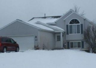 Casa en ejecución hipotecaria in Cedar Springs, MI, 49319,  LEAF CT ID: P1691912