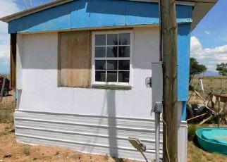 Casa en ejecución hipotecaria in Belen, NM, 87002,  J BALDONADO ID: P1691918
