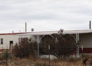 Foreclosure Home in Los Lunas, NM, 87031,  PRADOS PL ID: P1691926