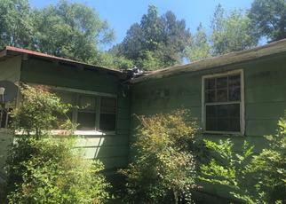Casa en ejecución hipotecaria in Carroll Condado, GA ID: P1692077