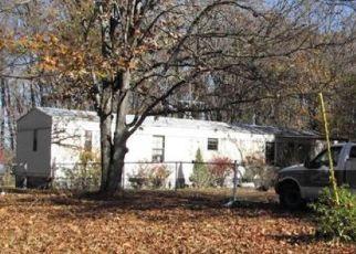 Casa en ejecución hipotecaria in Strafford, MO, 65757,  N BURR OAK LN ID: P1692295