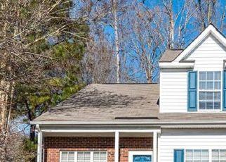 Casa en ejecución hipotecaria in Fort Mill, SC, 29715,  RHETT CT ID: P1692390