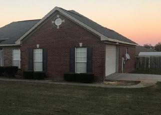 Foreclosure Home in Prattville, AL, 36067,  COUNTY ROAD 59 ID: P1692588