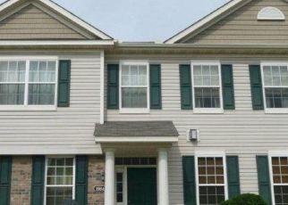 Casa en ejecución hipotecaria in Chaska, MN, 55318,  CLOVER RIDGE DR ID: P1692661