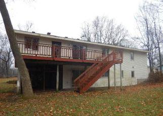 Casa en ejecución hipotecaria in Prior Lake, MN, 55372,  CASEY PKWY ID: P1692667