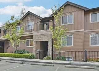 Casa en ejecución hipotecaria in Bothell, WA, 98012,  BOTHELL EVERETT HWY ID: P1692670