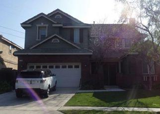 Foreclosure Home in Fontana, CA, 92336,  PISA LN ID: P1692671