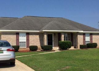 Foreclosure Home in Summerdale, AL, 36580,  LEXINGTON DR ID: P1692693