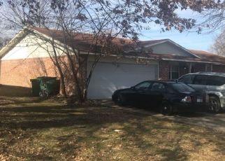 Foreclosure Home in Springdale, AR, 72762,  LYNN ST ID: P1692732