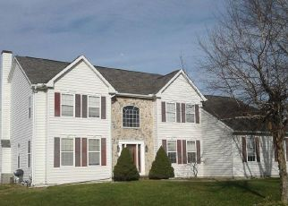 Foreclosure Home in Middletown, DE, 19709,  W CEDARWOOD DR ID: P1692741