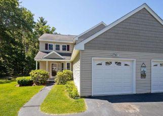 Foreclosure Home in Merrimack, NH, 03054,  PENACOOK TER ID: P1692950