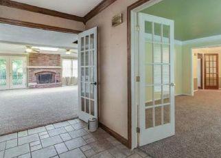 Foreclosed Homes in Olathe, KS, 66062, ID: P1693221