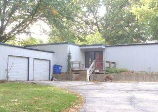 Foreclosed Homes in Olathe, KS, 66061, ID: P1693227