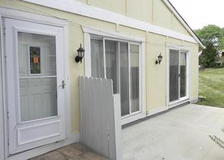 Foreclosure Home in Lenexa, KS, 66215,  W 88TH TER ID: P1693228