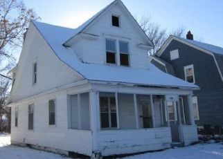 Foreclosure Home in Omaha, NE, 68111,  AMES AVE ID: P1693302