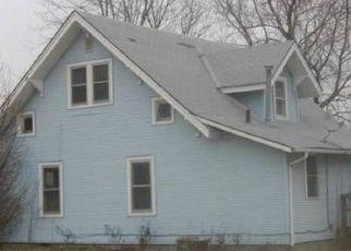 Foreclosure Home in Douglas county, NE ID: P1693310