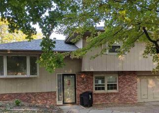 Foreclosed Homes in Omaha, NE, 68137, ID: P1693335