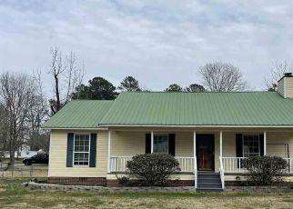 Foreclosed Homes in Gadsden, AL, 35905, ID: P1693364